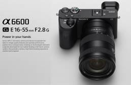 Sony-A6600-SEL1655G header