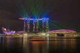 Tutorial-Städtefotografie-bei-Nacht-Singapur-Mariny-Bay-Sands